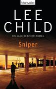 eBook: Sniper