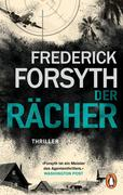 eBook: Der Rächer