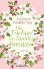 Monica McInerney: Die Töchter der Familie Faraday