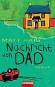 eBook: Nachricht von Dad