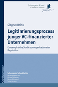 Fallgatter, Michael J.;Langner, Tobias;Bönte, W...