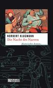 eBook: Die Nacht des Narren