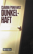 eBook: Dunkelhaft
