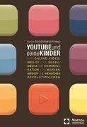 YouTube und seine Kinder