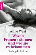 eBook: Wovon Frauen träumen - und wie sie es bekommen