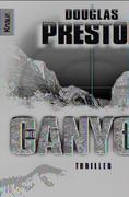 eBook: Der Canyon