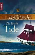 eBook: Die letzte Tide