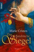 eBook: Das flandrische Siegel