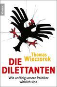 eBook: Die Dilettanten