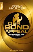 eBook: Der Bond-Appeal