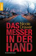 eBook: Das Messer in der Hand