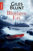 eBook: Blutiges Eis