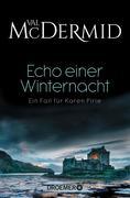 eBook: Echo einer Winternacht
