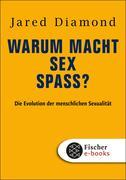 eBook: Warum macht Sex Spaß?