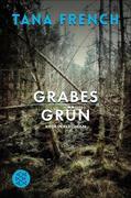 eBook: Grabesgrün