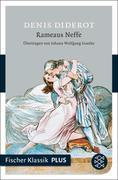 eBook: Rameaus Neffe