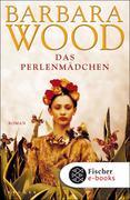 eBook: Das Perlenmädchen