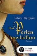 eBook: Das Perlenmedaillon
