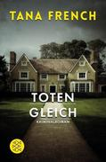 eBook: Totengleich