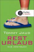 eBook: Resturlaub