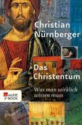 eBook: Das Christentum