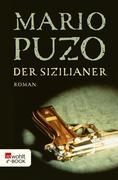 eBook: Der Sizilianer