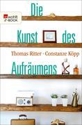 eBook: Die Kunst des Aufräumens