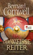 eBook: Der weiße Reiter