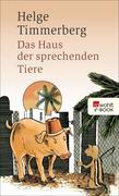 eBook: Das Haus der sprechenden Tiere