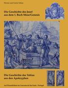 Tobias, Gisela;Tobias, Werner: Die Geschichte d...