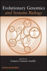 Caetano-Anollés, Gustavo: Evolutionary Genomics and Systems Biology