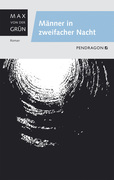 eBook: Männer in zweifacher Nacht
