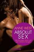 eBook: Absolut Sex