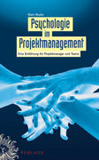 Reuter, Mark: Psychologie im Projektmanagement