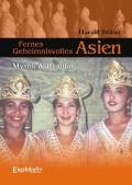 Stöber, Harald: Fernes Geheimnisvolles Asien