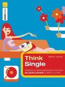 eBook: Think Single