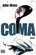 eBook: Coma