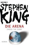 eBook: Die Arena