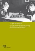 Piperek, Klaus: Arno Schmidt und die Welt der S...
