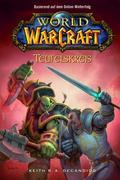 eBook:  World of Warcraft Band 1: Teufelskreis