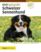 Kieselbach, Dominik: Mein gesunder Schweizer Se...