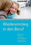 Hofert, Svenja;Nommensen, Uta: Wiedereinstieg i...