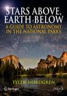 Nordgren, Tyler: Stars Above, Earth Below