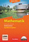 Köhler,  Norbert;Ledworuski,  Gabriele;Kuschnerow,  Horst;Bigalke,  Anton: Mathematik Sekundarstufe II. Gesamtband: 11./