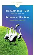 eBook: Revenge of the Lawn