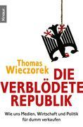 eBook: Die verblödete Republik