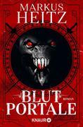 eBook: Blutportale